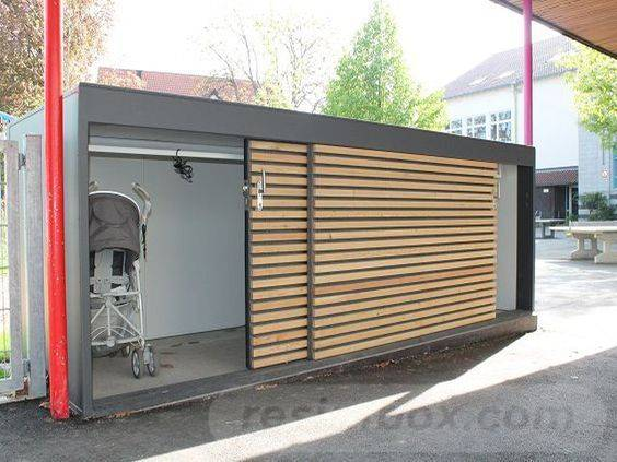 garden garage ideas-624241198330589732