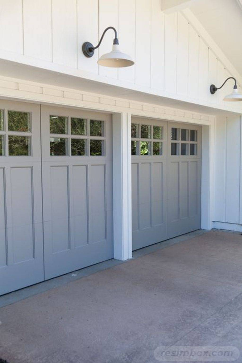 garden garage ideas-647673990143549388