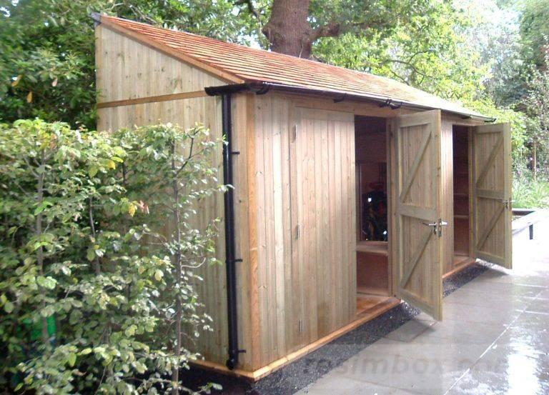 garden garage ideas-442478732138518943