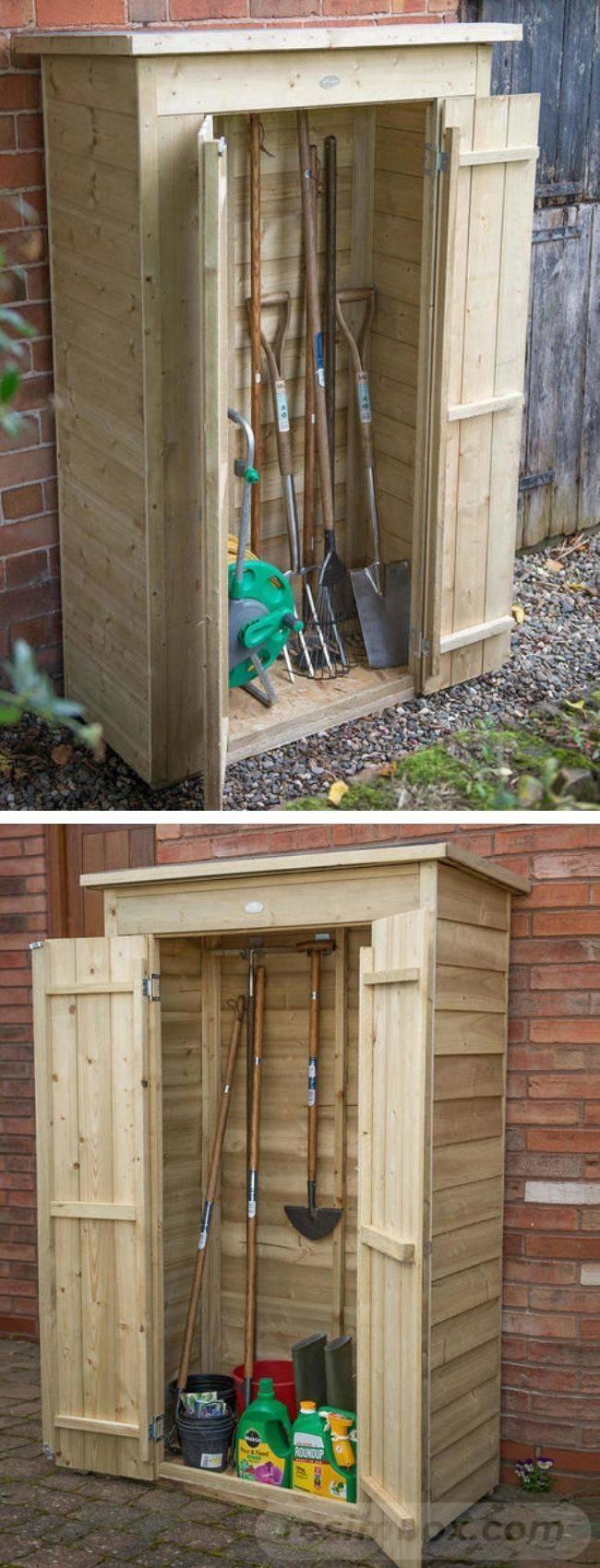 garden garage ideas-330522060152921226