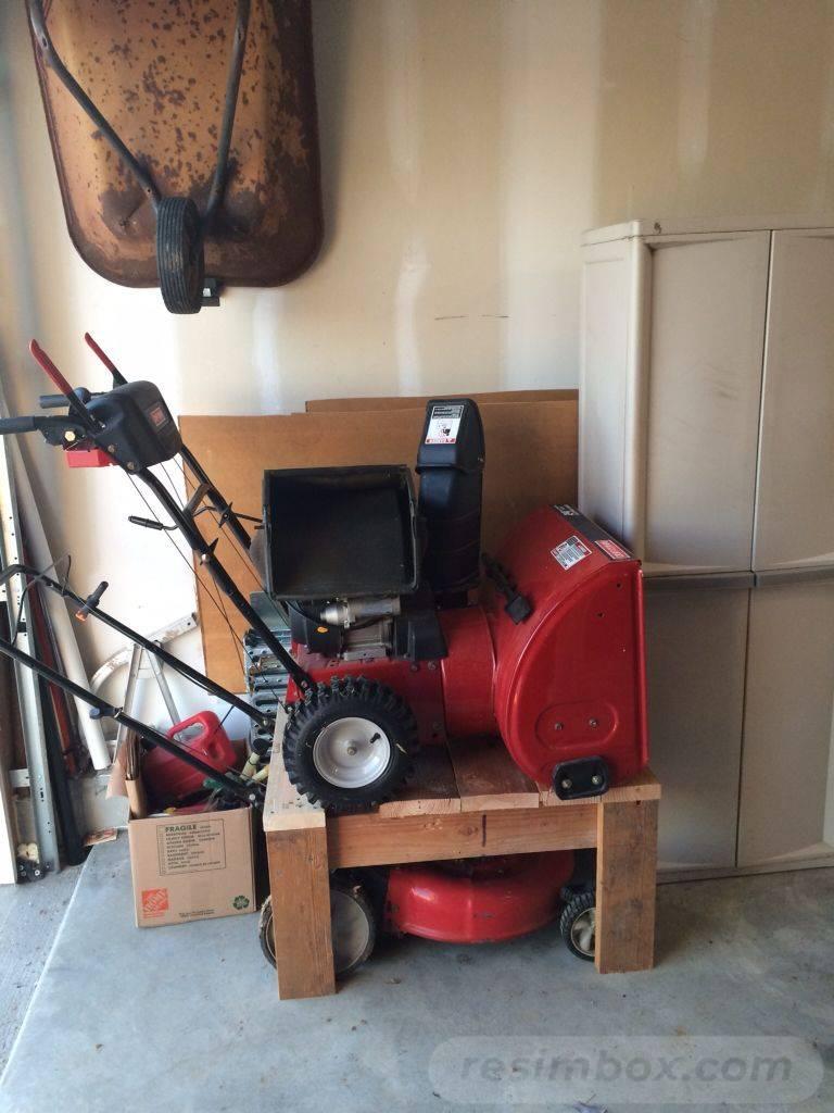 garden garage ideas-519180663284282418