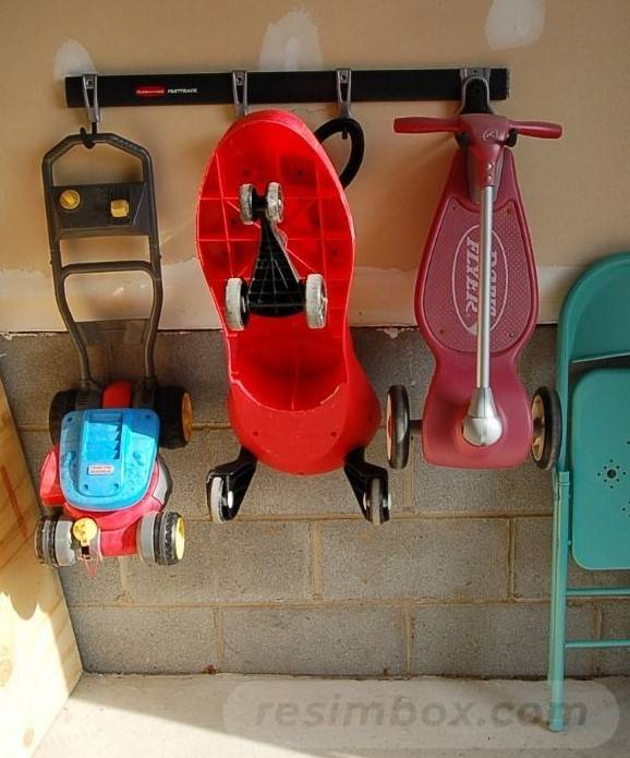 garden garage ideas-ASvCTo-BR8Mie57IF6B3j3A5ZVLm69Q7s0Y90zqOn22JU-G1GQfj36E