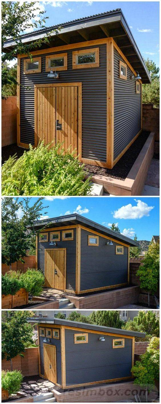 garden garage ideas-297659856622902904