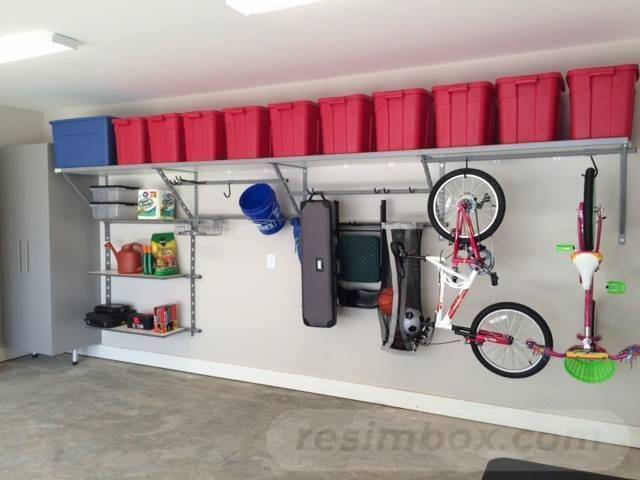 garden garage ideas-4011087155789501