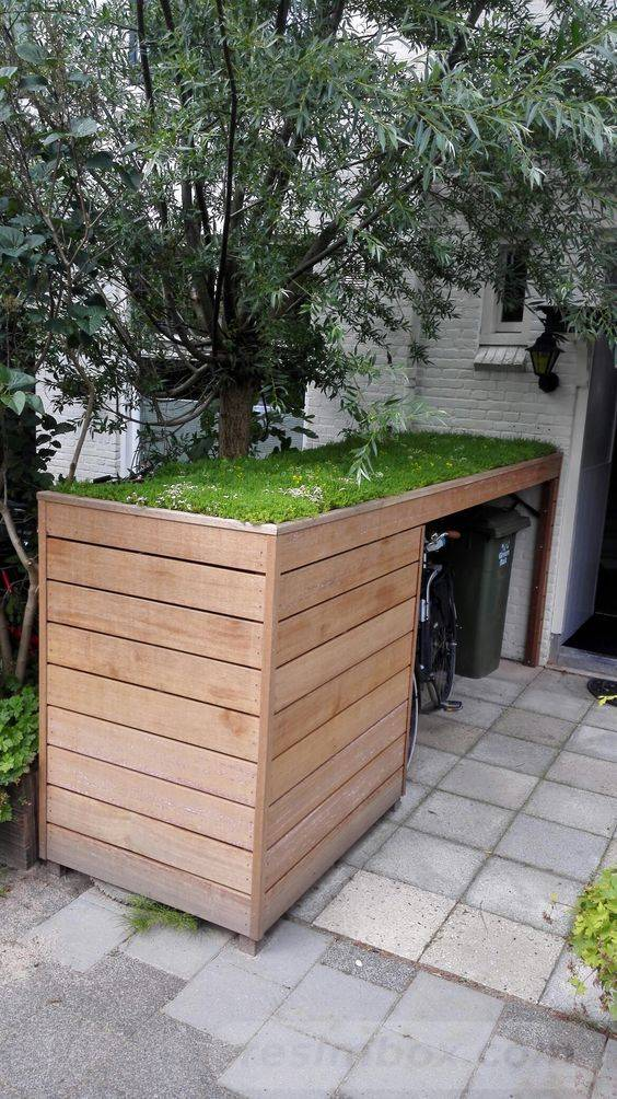 garden garage ideas-303993043597464965
