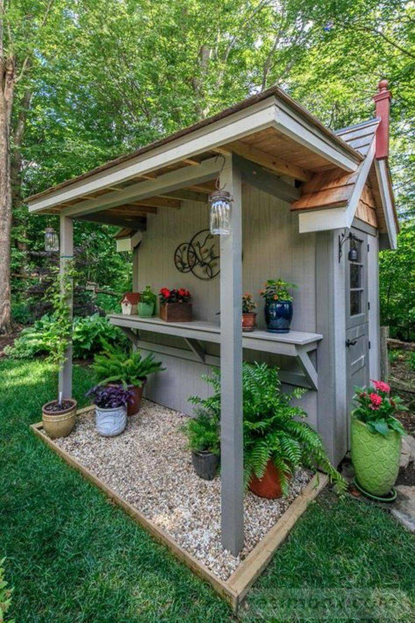 garden garage ideas-402087072980856611