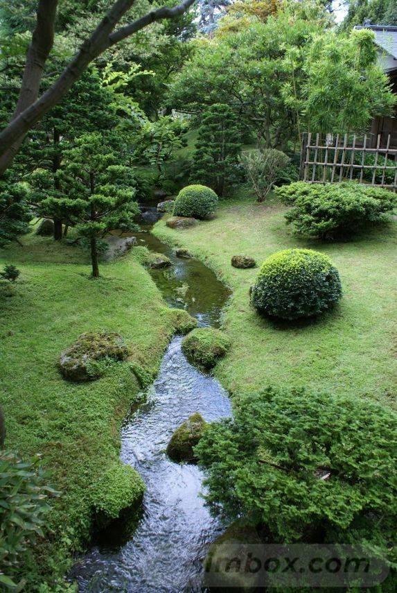 diy garden easy-691865561480959908