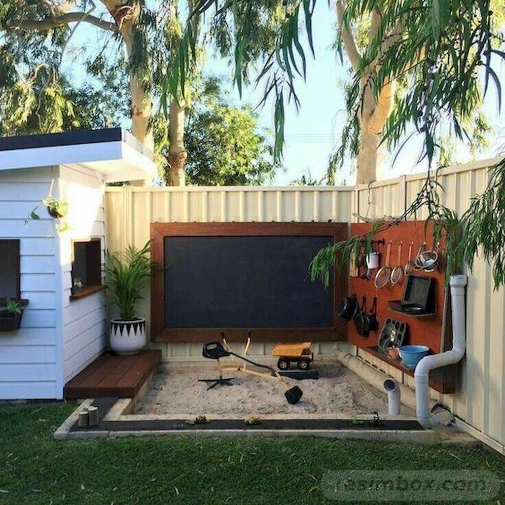 garden garage ideas-687080486881113412