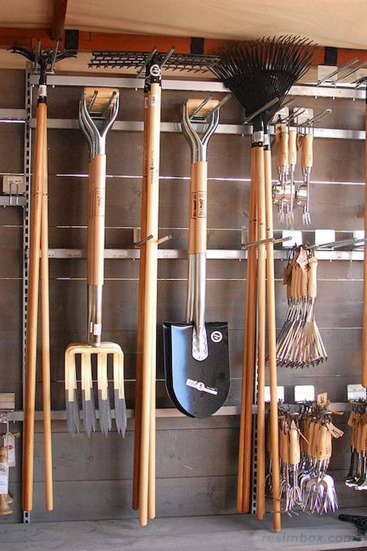 garden garage ideas-585960601498884496