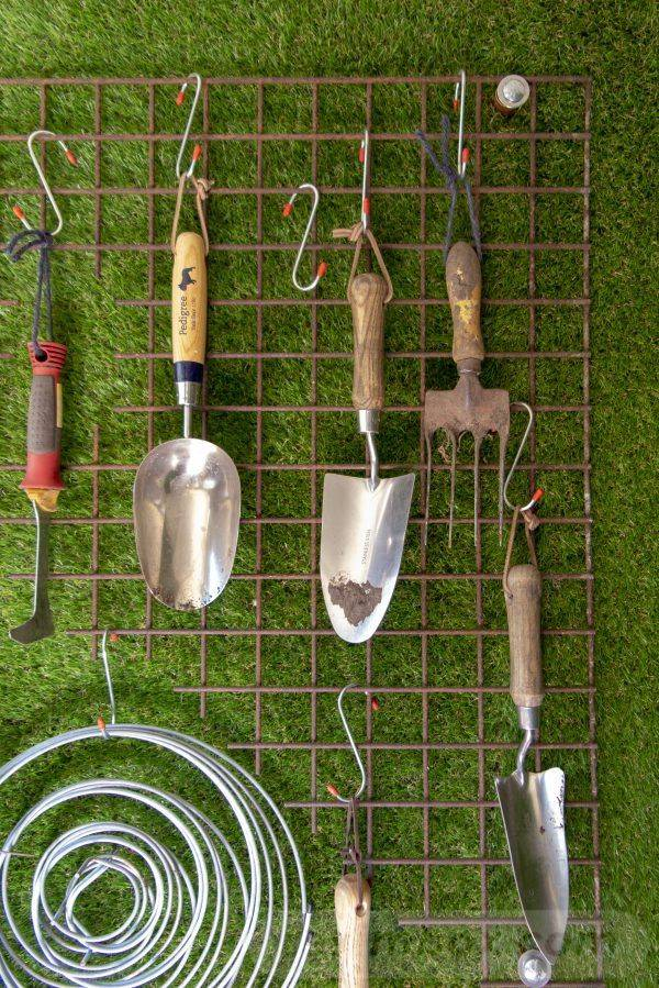garden garage ideas-476326098086029189