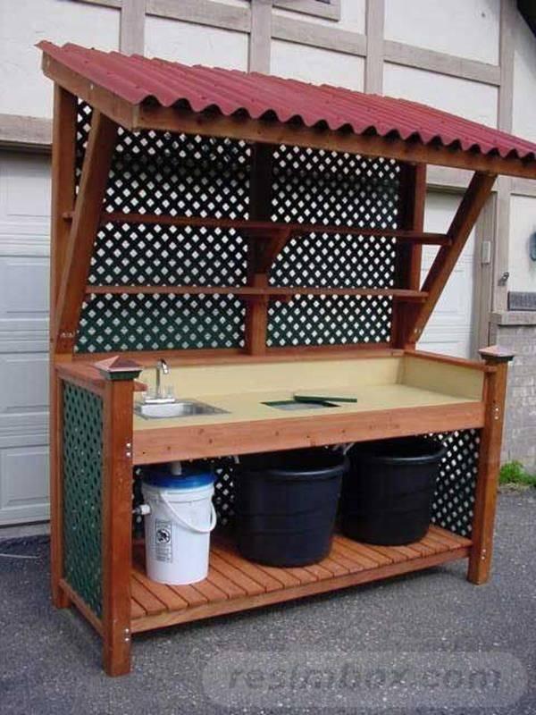 garden garage ideas-806496245745394294