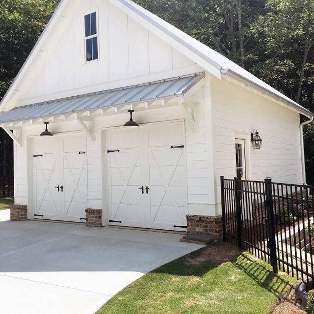 garden garage ideas-647673990142728044