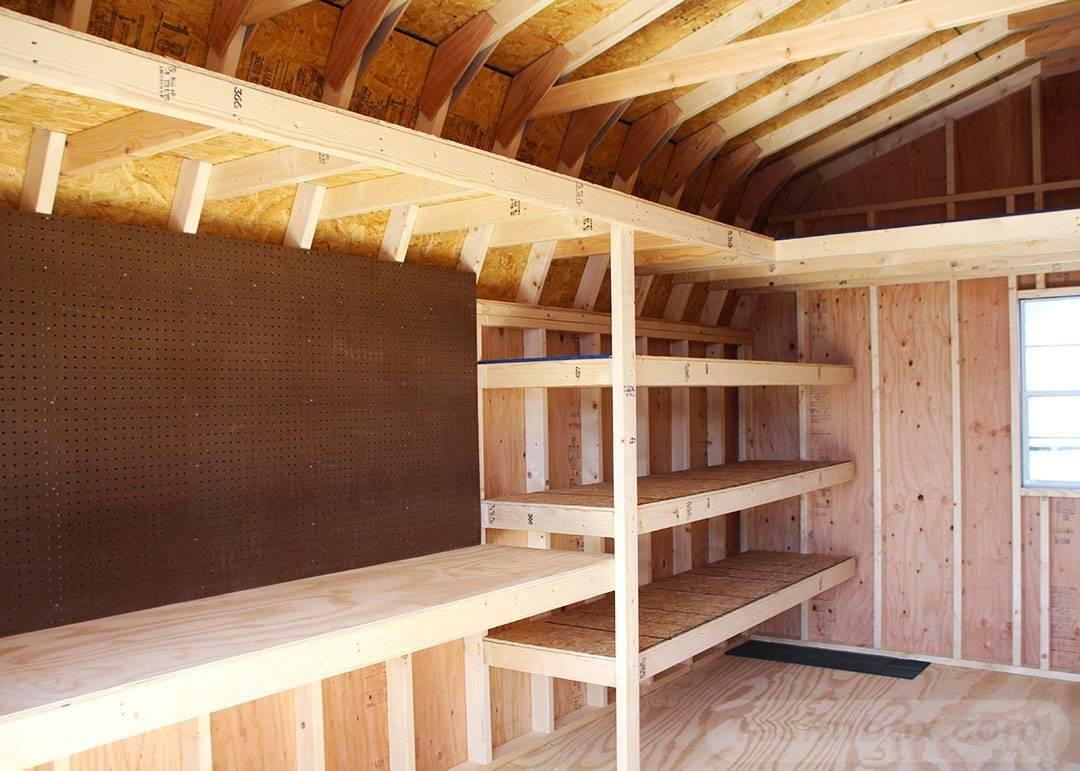 garden garage ideas-834362268443399355