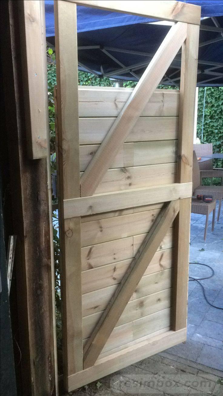 garden garage ideas-664843963722728860