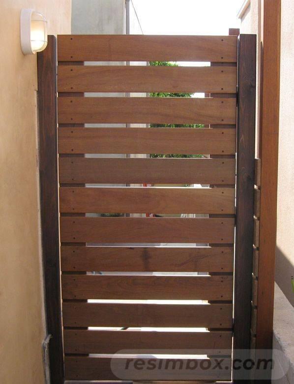 garden garage ideas-666462444837645238