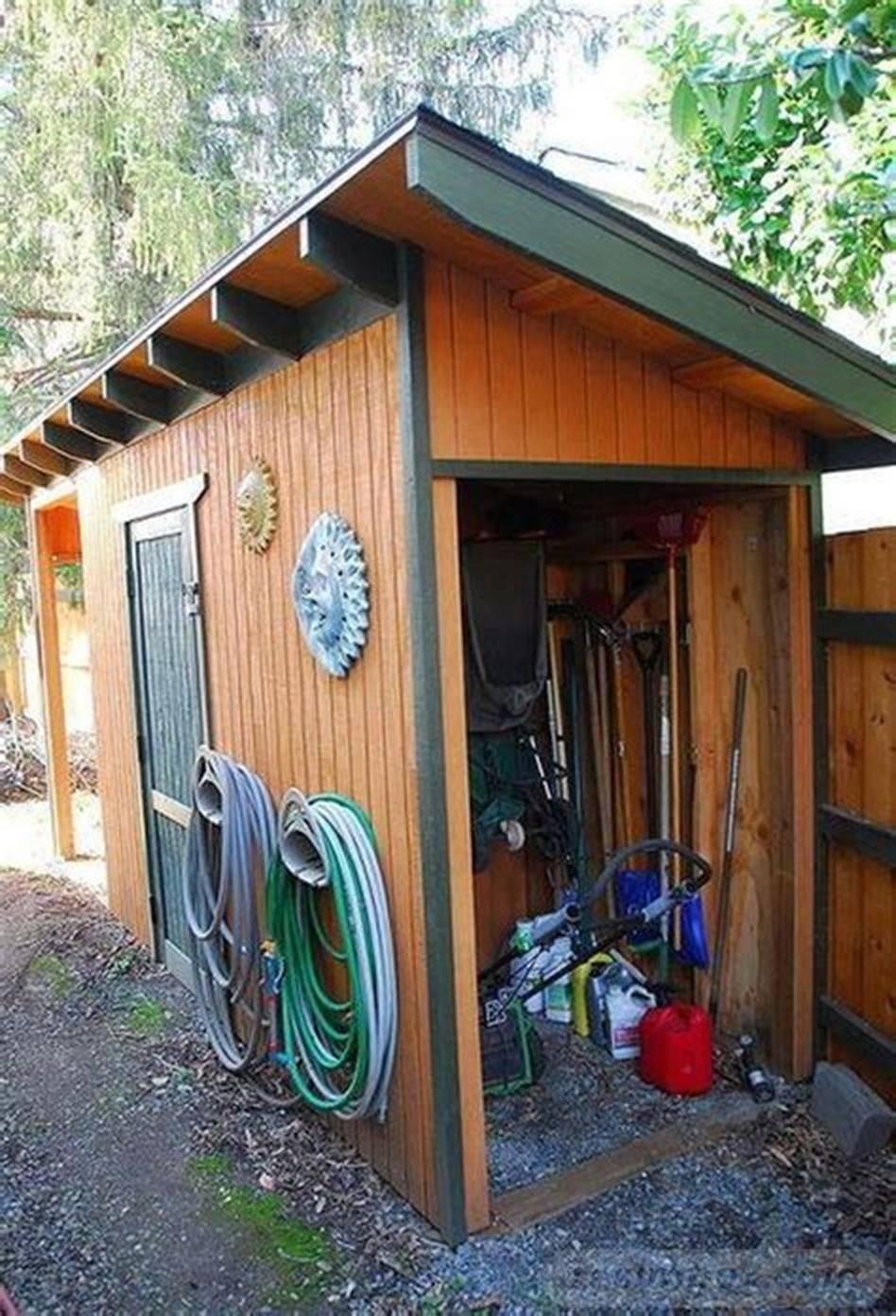 garden garage ideas-843299098956807263