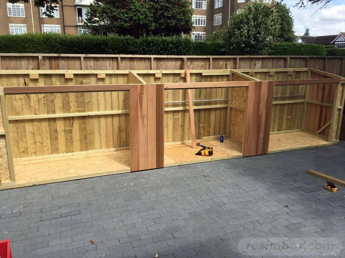garden garage ideas-637963103444859962