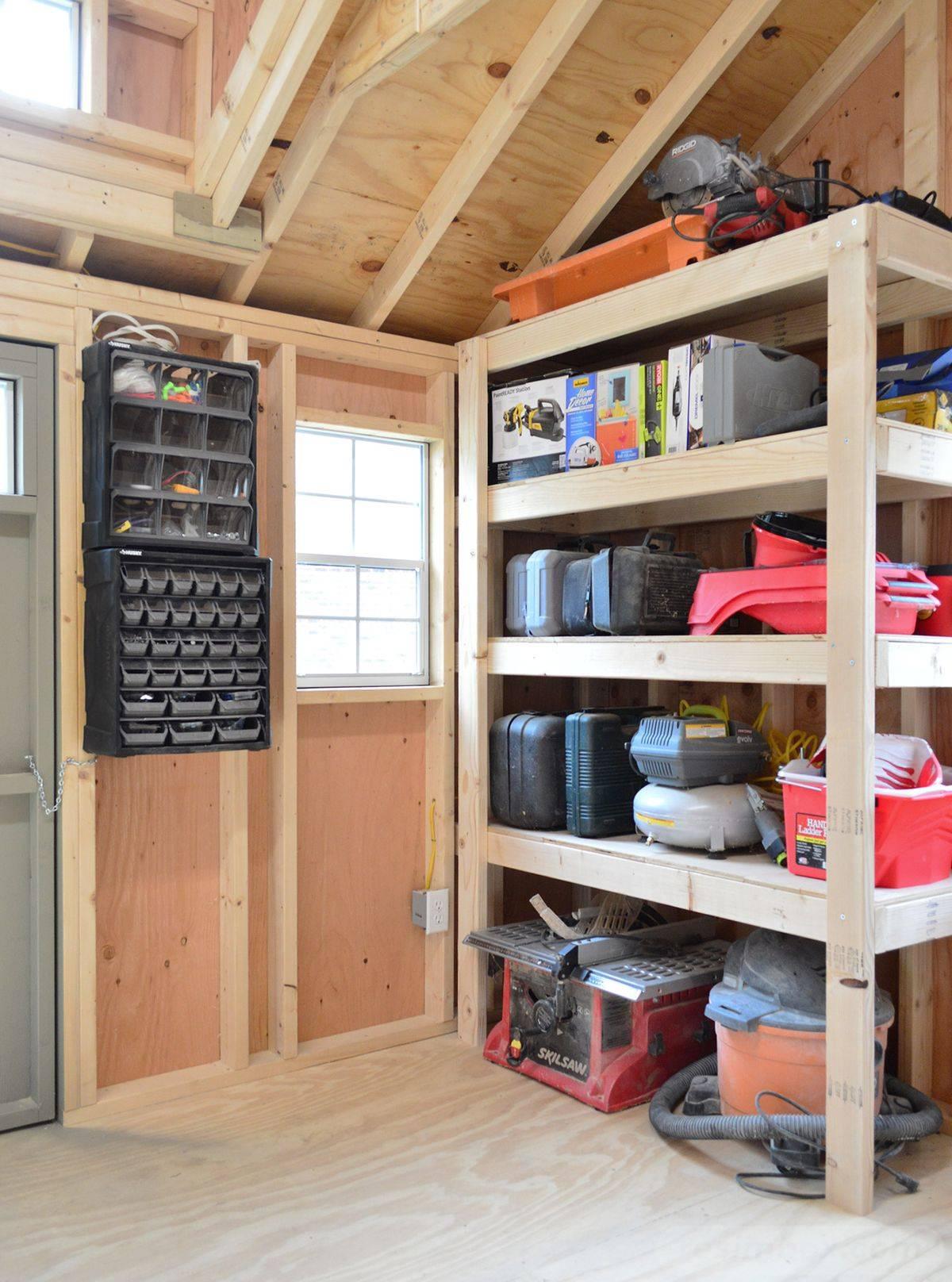 garden garage ideas-227994799867925865