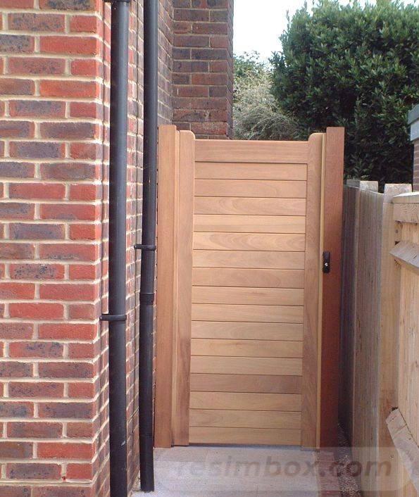 garden garage ideas-633881716280232708