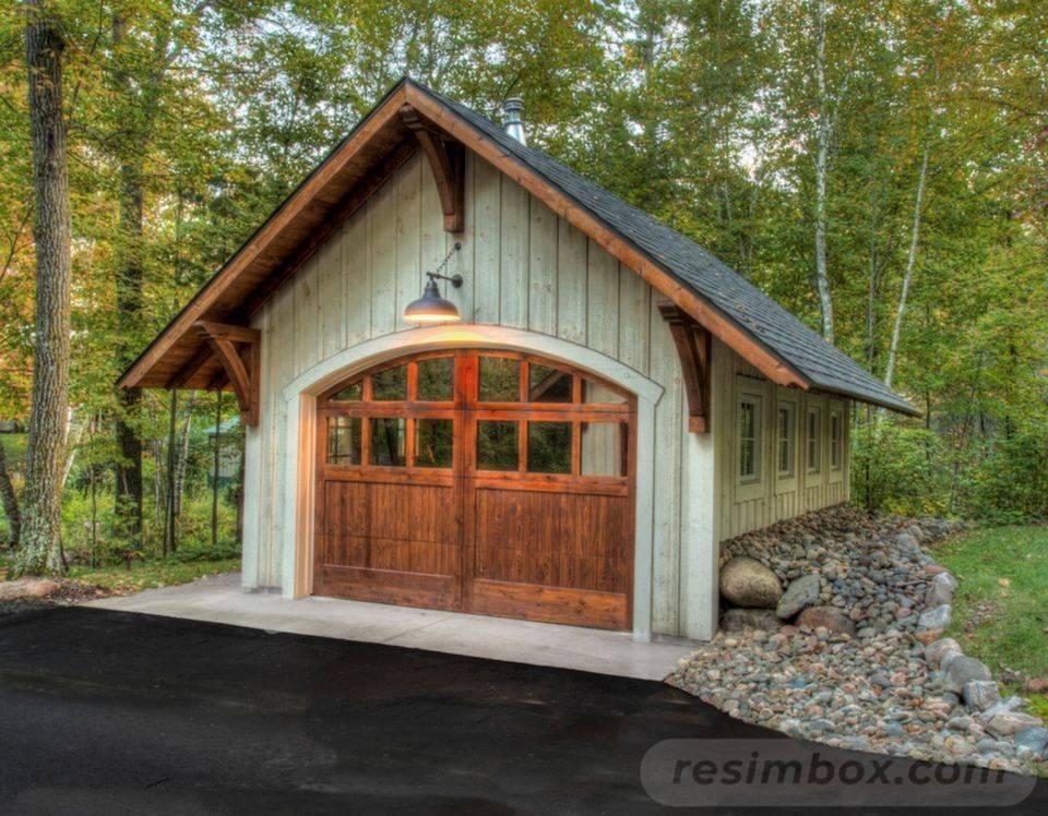 garden garage ideas-758293655988254427