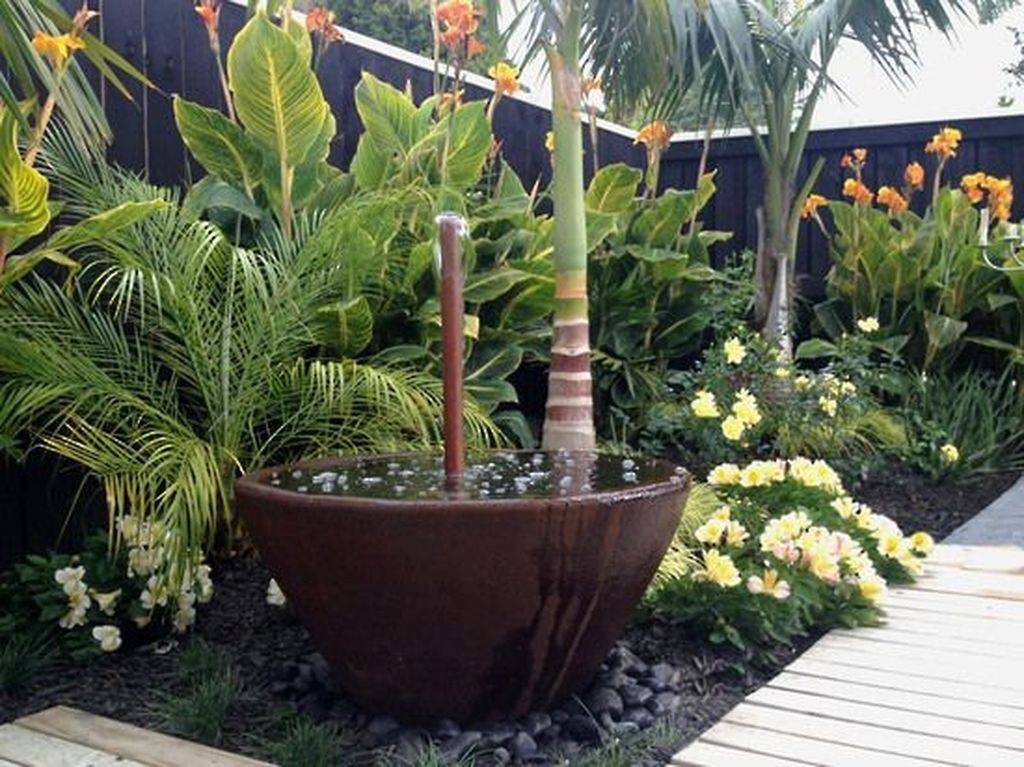 tropical garden ideas-AaVHQcsPkJ6YjGz8DMOy3-8Paan_h580Mcy7hs6cr5wrOT41me8FTx8