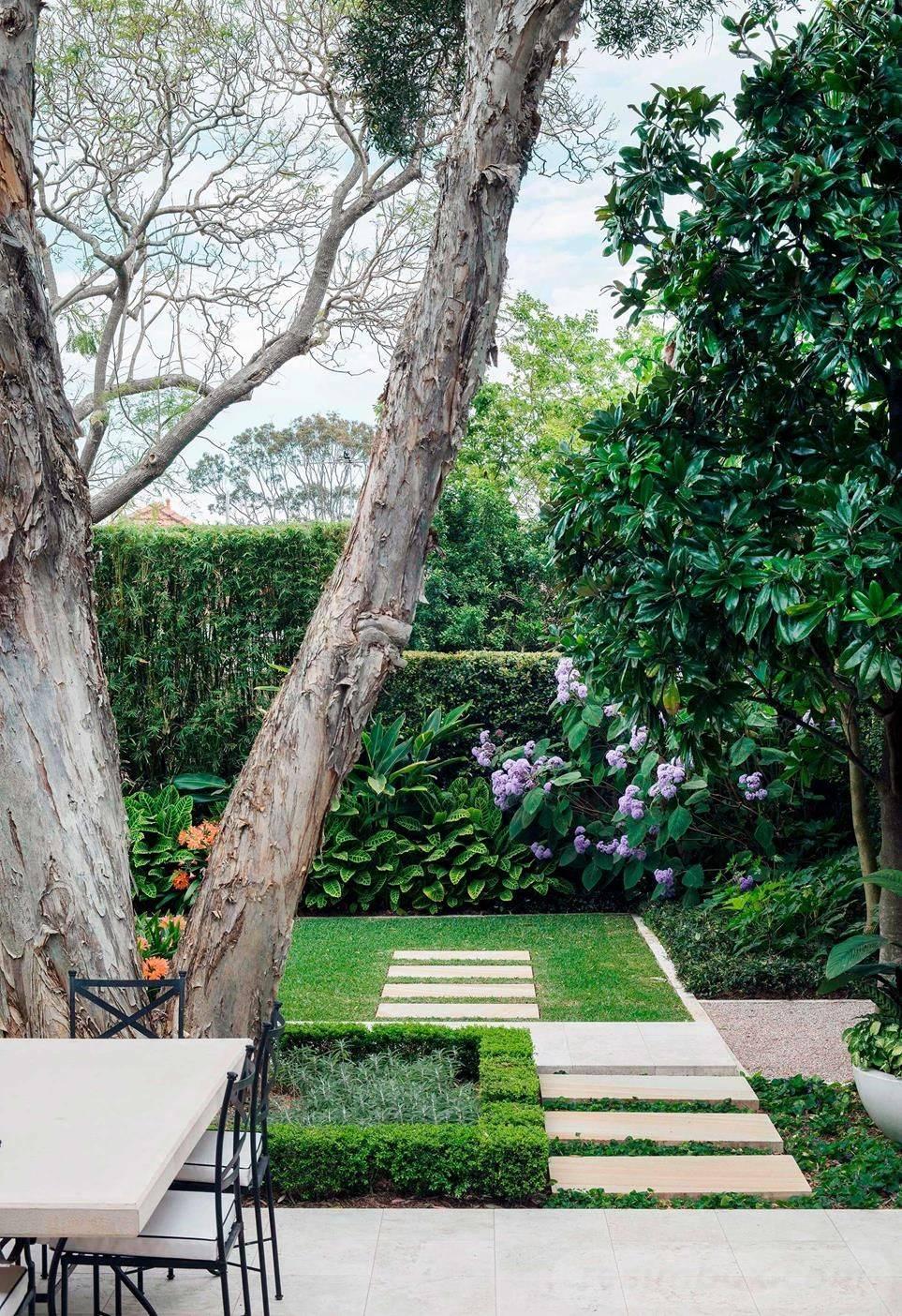 tropical garden ideas-533184043383012536