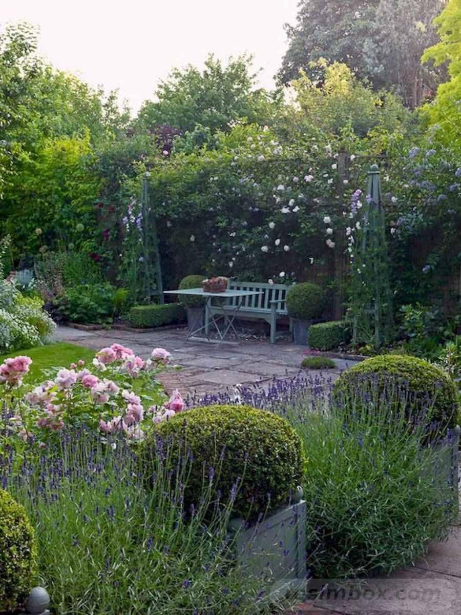 tropical garden ideas-121456521186712122