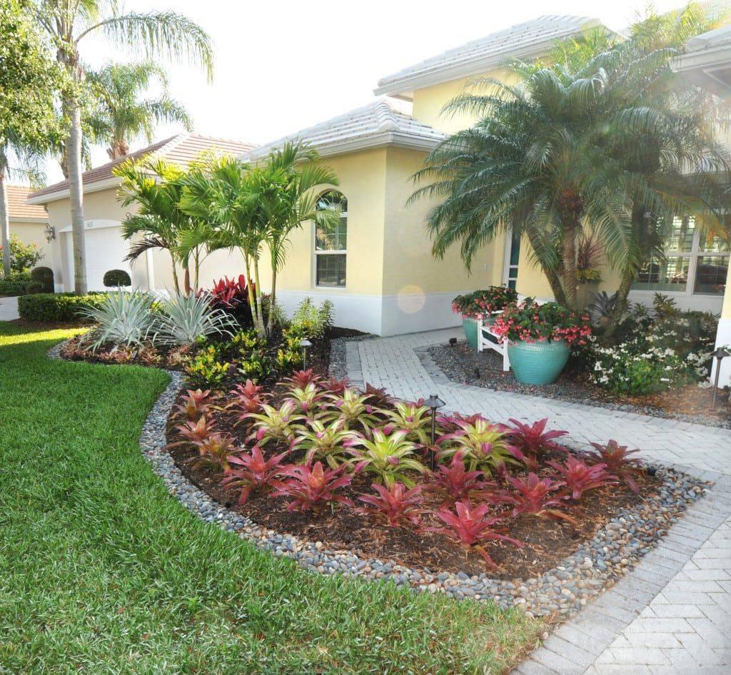 tropical garden ideas-403353710373222181