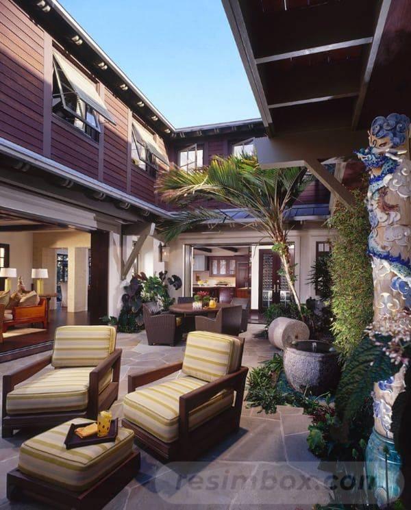 tropical garden ideas-91690542400735795