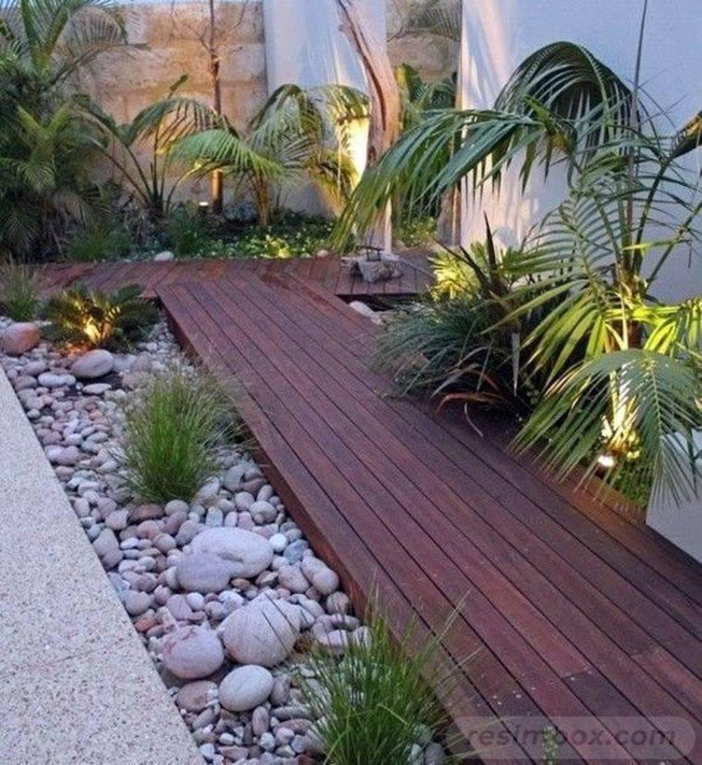 tropical garden ideas-362750944985854348