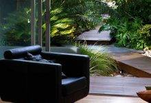 17 Trends Tips For Creating A Tropical Garden İn A Uk Climate