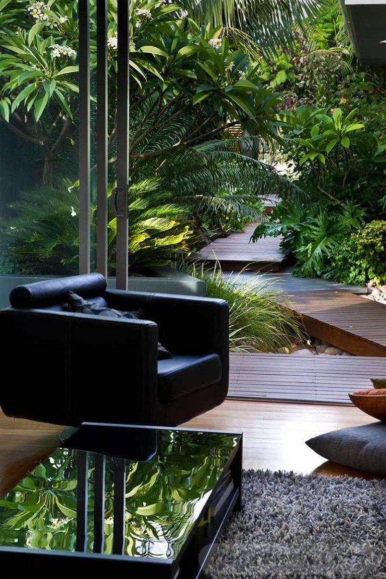 tropical garden ideas-119767671326059552
