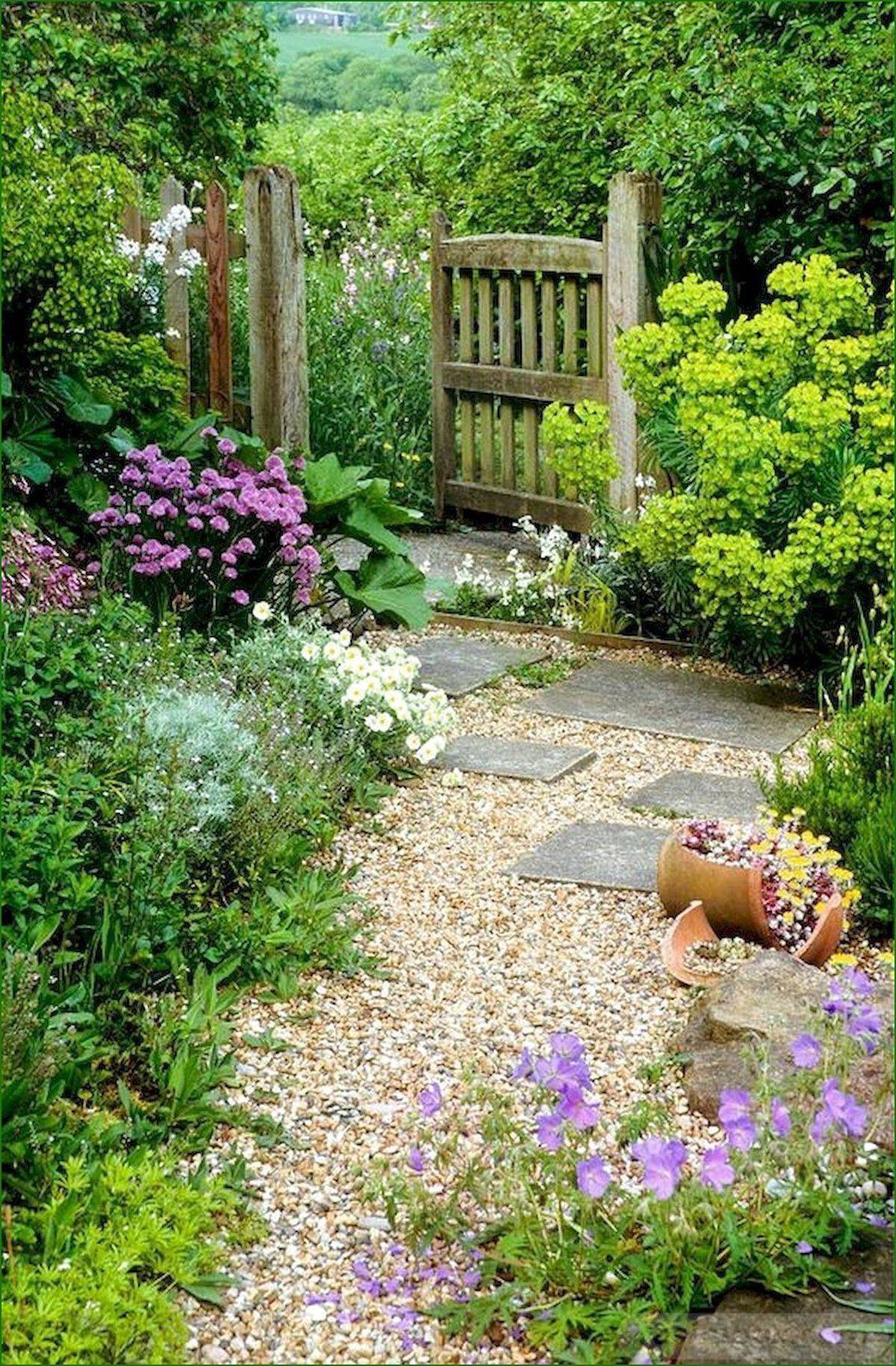 amazing garden ideas-588423507545413166