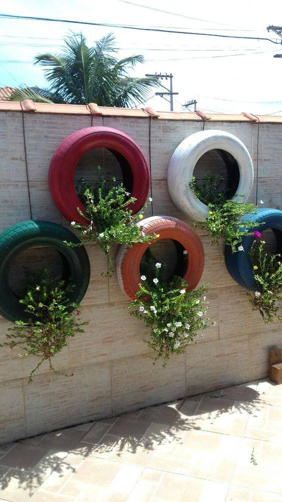 amazing garden ideas-84161086772778506