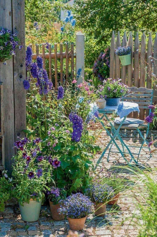 amazing garden ideas-679762137488682126