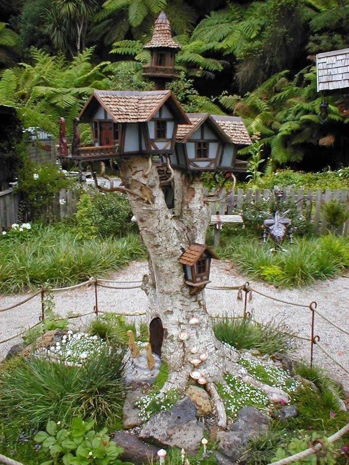 amazing garden ideas-400820435584883815