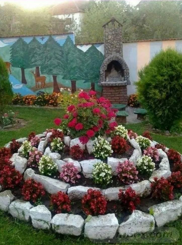 amazing garden ideas-623959723354542663