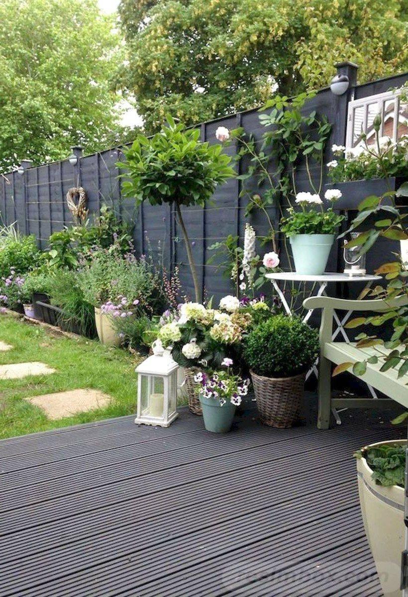 amazing garden ideas-635289091167709066