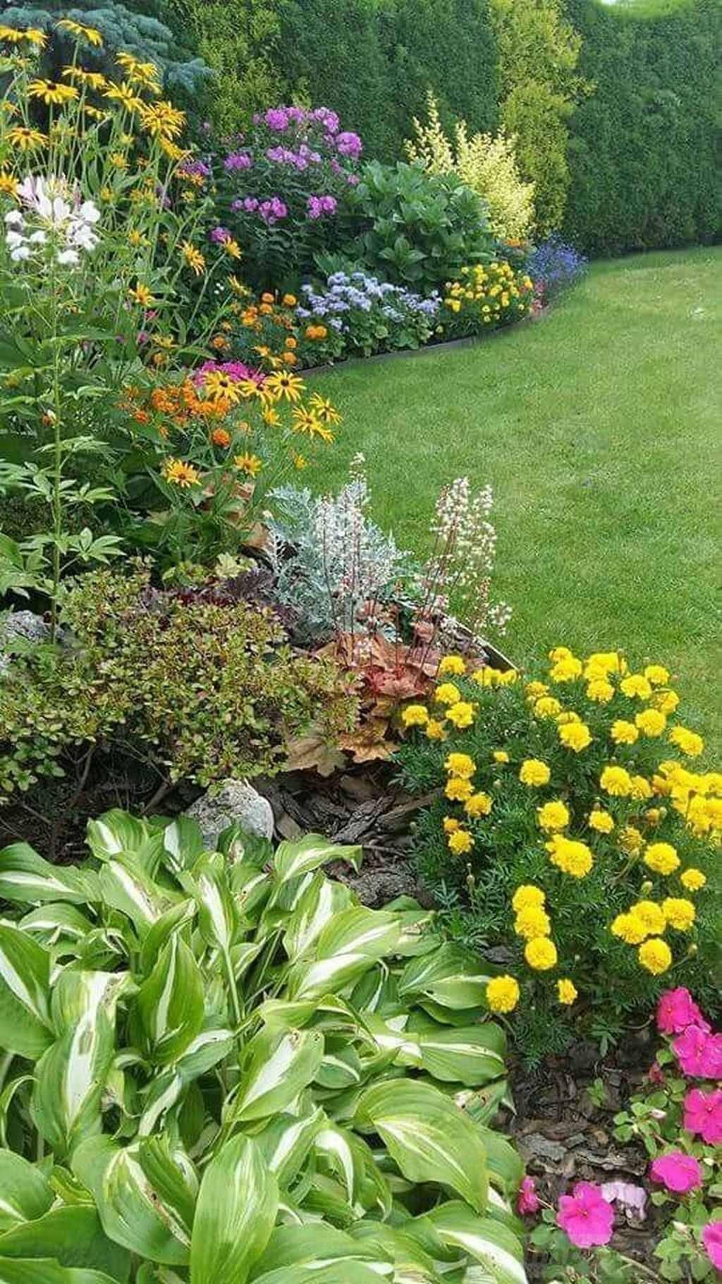 amazing garden ideas-763571311804239321