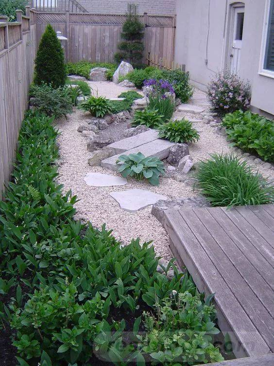 amazing garden ideas-705235622878883356