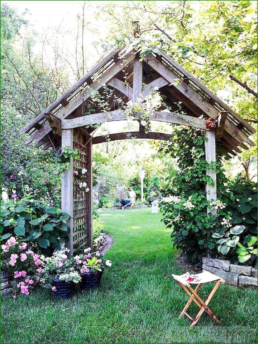 amazing garden ideas-619737598704671889
