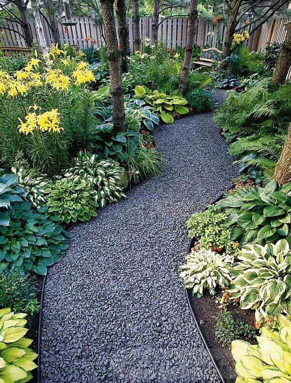 amazing garden ideas-817614507331387863