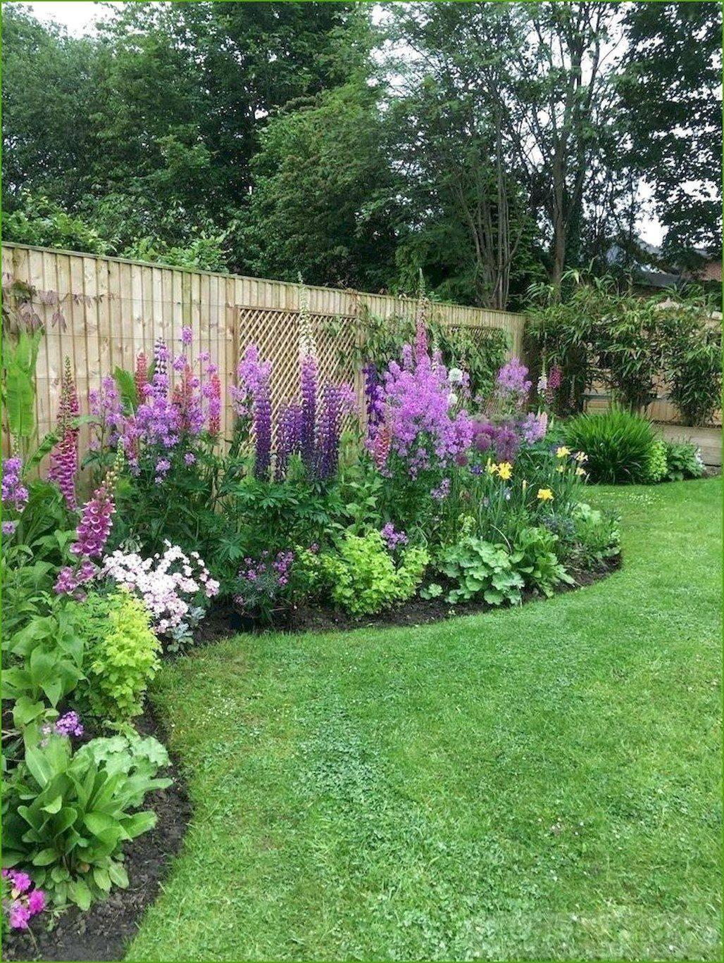 amazing garden ideas-743656957202783267