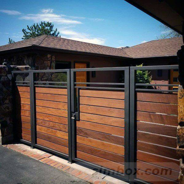 garden garage ideas-565201821986419111