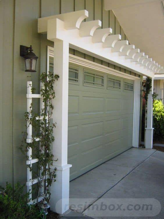 garden garage ideas-374291419031364273