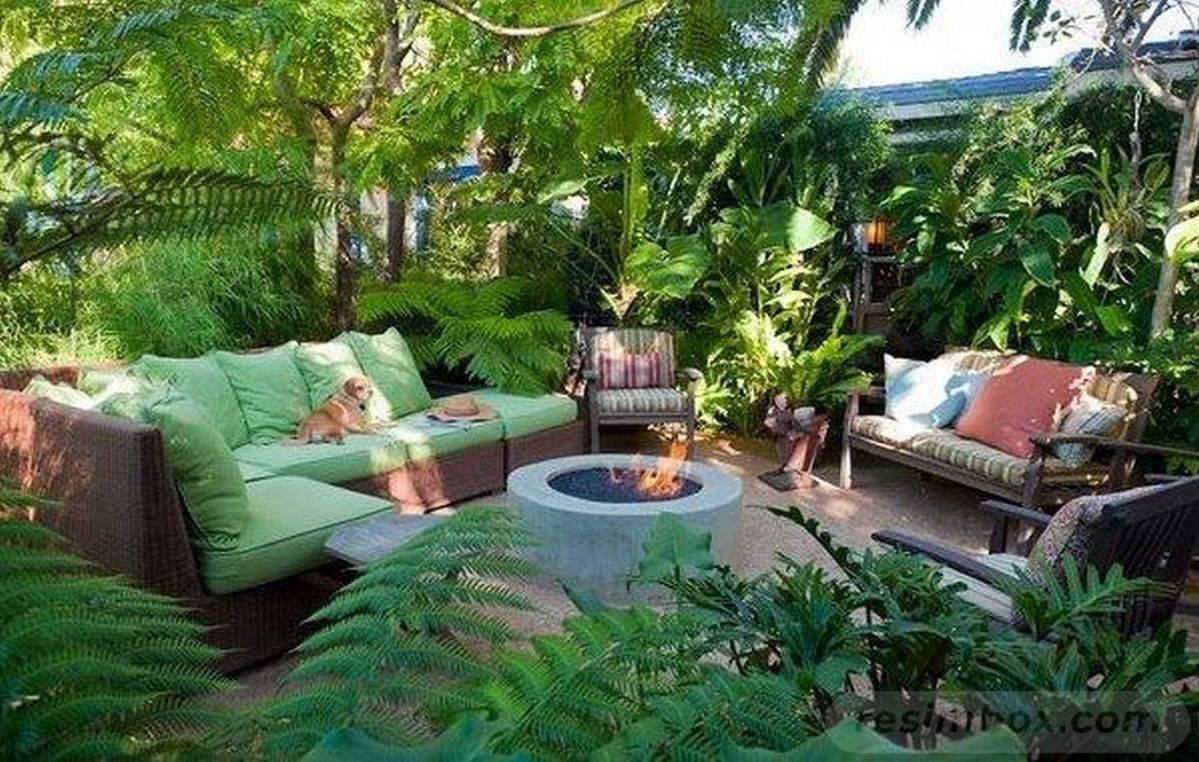 tropical garden ideas-812759063980439398