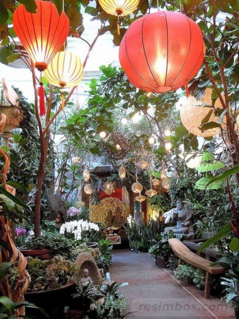 tropical garden ideas-588282770055839337