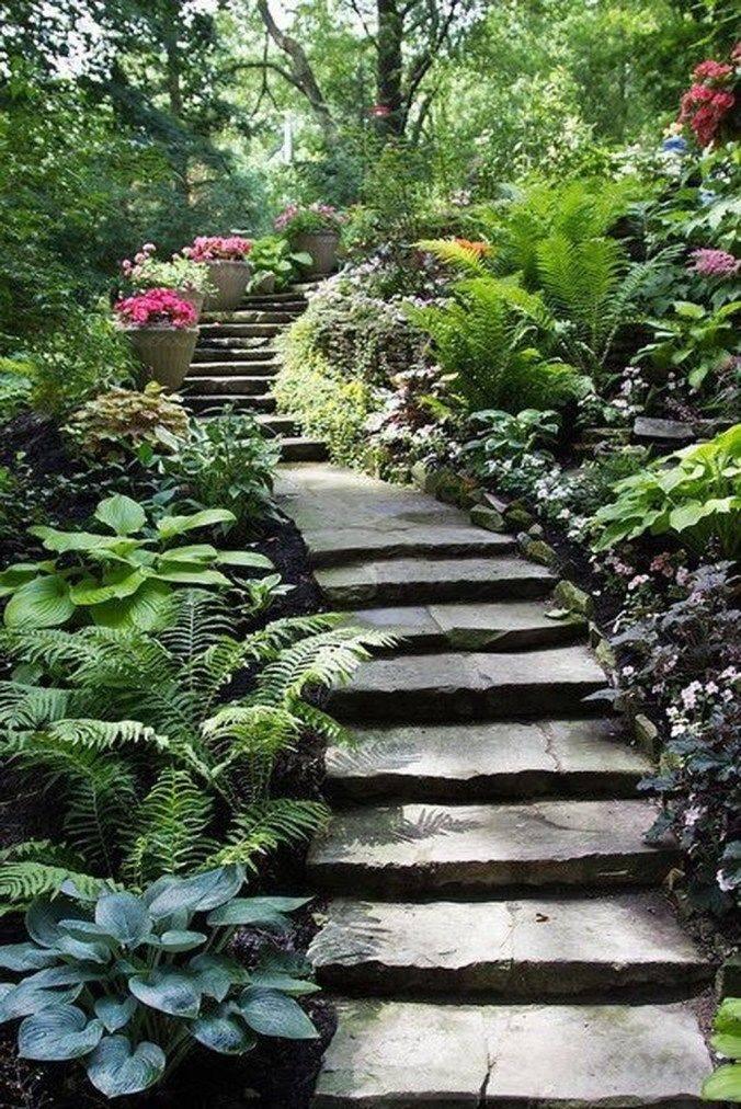 tropical garden ideas-118149190211612830