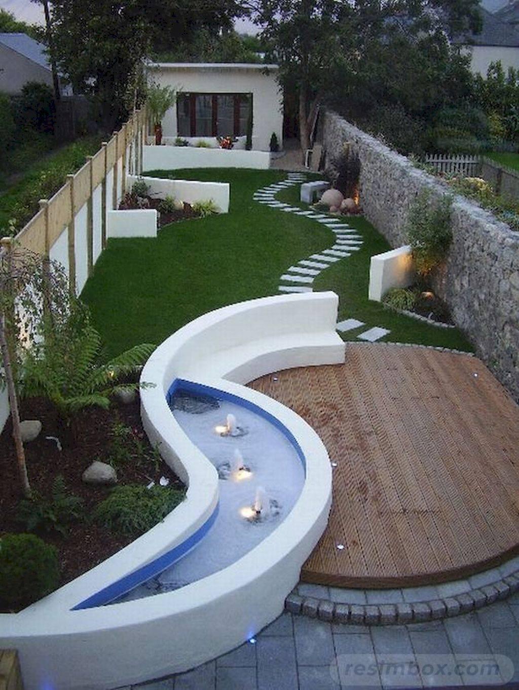 tropical garden ideas-634726141214089286