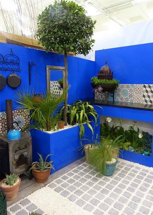 tropical garden ideas-477170523018598683